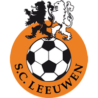 Sportclub Leeuwen
