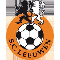 Sportclub Leeuwen